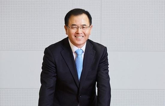 [CEO가 뛴다-107] 강달호 현대오일뱅크 사장, 종합에너지기업 이끌 '야전사령관'