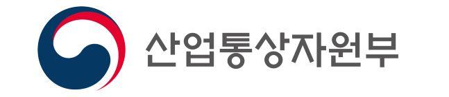 산업·중기부, 2019 리딩코리아 월드클래스 잡 페스티벌 개최
