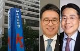 [CEO가 뛴다-123] 서명석-궈밍쩡 유안타증권 대표, 위기서 더 빛난 '찰떡 리더십'