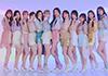 '조작 논란' 아이즈원 일본 팬클럽 올스톱 '가입 중단-환불'
