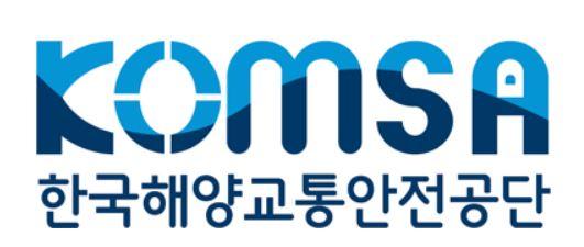 한국해양교통안전공단, 2019년 공공기관 청렴도 우수기관 선정