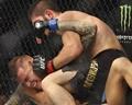 [UFC] 하빕과 퍼거슨, 누가 절망 느끼게 될까