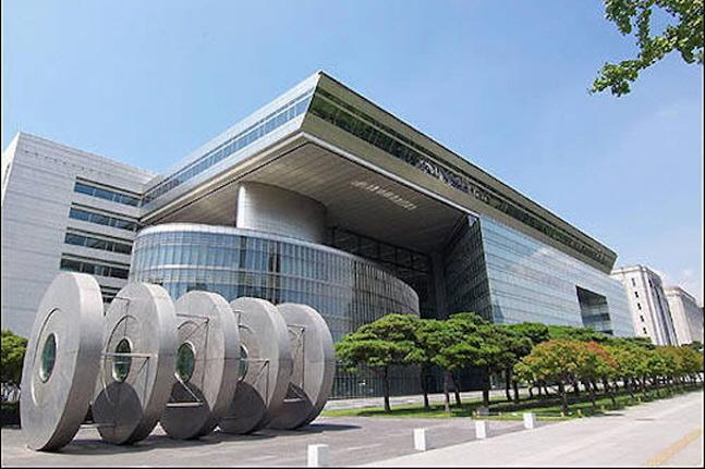 산업은행, '혁신금융·디지털 전환' 조직개편…벤처금융본부 등 신설