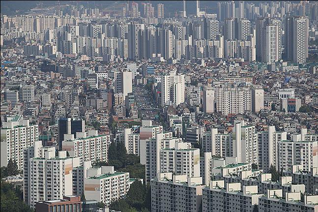 '부동산 전쟁' 선포 이틀 만에 규제완화 나선 당정…'총선용인가'