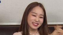 """박명수 아내 한수민, 허위·과대 광고 적발 """"부끄러워"""""""