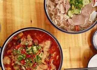 기다려도 좋아! 줄서서 먹는 강남역 맛집 핫플레이스
