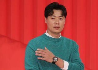 """'수미네 반찬' '당나귀 귀' 측 """"최현석 논란, 상황 예의주시"""""""