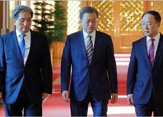 정부, 북한 개별관광 밀어붙이기…'박왕자씨 피살사건' 모른척?