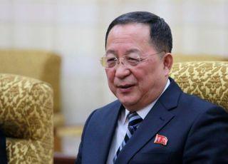 북한 당 부위원장 12명 중 5명 교체…리수용 해임