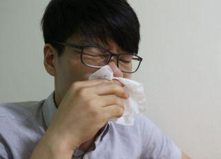 반려동물이 알레르기 비염의 원인?