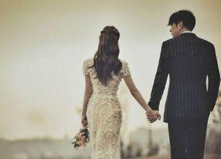 """류시원, 이혼 아픔 딛고 결혼 """"인생의 새로운 시작"""""""
