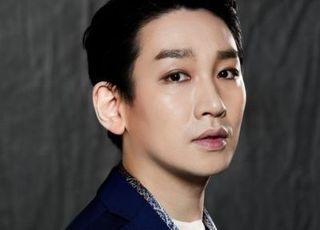 김호영, 동성 성추행 '무혐의 처분'…고소인 무고죄로 고소