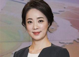 """박은영 아나운서, 퇴사 후에도 방송활동 계속 """"이 끼를 어떡하겠나"""""""