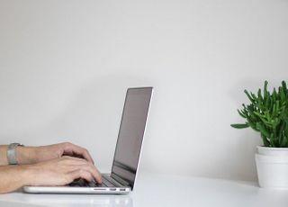 인터넷 이용자 34% 사이버폭력 경험…'카톡·페메·유튜브'서 발생