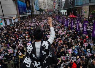 포퓰리즘·민족주의 확산에 금융권 촉각 왜