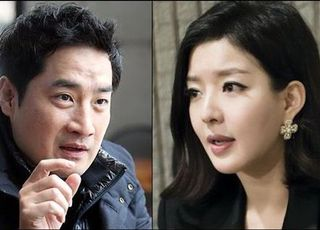 """강용석 """"강간치상이 어떨까"""" 도도맘에 무고 교사 의혹"""