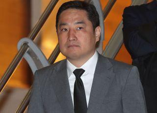 강용석, 김건모 의혹 폭로 과정에서도 '거짓말 논란'