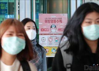 """[데일리안 여론조사] """"중국인 전면 입국 금지해야"""" 76.9%"""