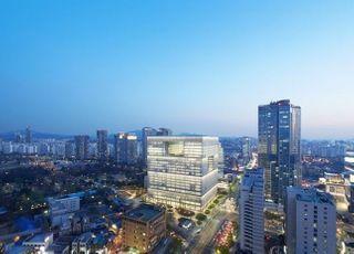 """아모레퍼시픽, 작년 매출 6조원대… """"북미 매출 38% 증가"""""""