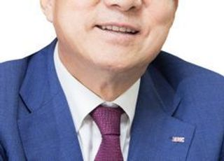 """김기문 회장, 국회의장에게 """"中企 관련 법안, 조속히 통과해 달라"""""""