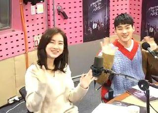 """신현빈 """"탕웨이-신민아 닮았다는 말, 정말 감사해"""""""