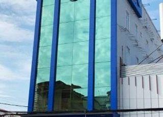 DGB캐피탈, 캄보디아 소액대출 금융사 인수 완료