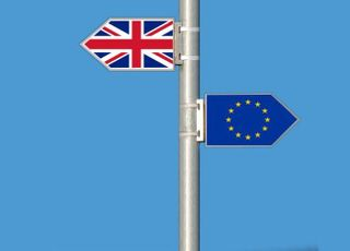 "EU ""英, 무역합의 위해선 규정 준수해야"""