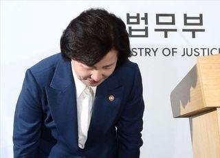 """[데일리안 여론조사] '靑선거개입' 공소장 비공개 """"잘못했다"""" 과반 넘어"""