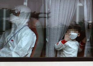 코로나19로 중국, 일본의 민낯이 폭로되다