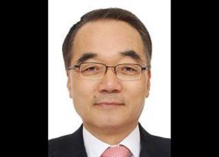 [프로필] 박재완 삼성전자 이사회 의장