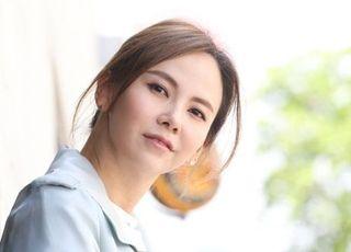 """'악플 고통 호소' 김지우 """"팬들 걱정 감사하고 죄송"""""""