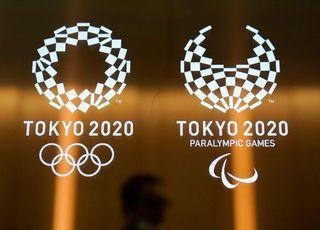 [기자의 눈] '코로나19에 휘청' 한국스포츠, 도쿄는 갈 수 있나