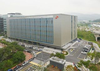 SK(주) C&C, 태블로와 '산업별 빅데이터 시장 공동 발굴' 제휴
