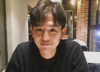 """나대한, 자가격리 기간 일본여행 논란…국립발레단 """"엄중한 조치"""""""