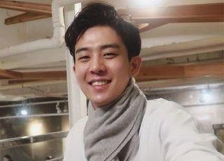 나대한, 최고 해임도 가능…국립발레단, 12일 징계위원회