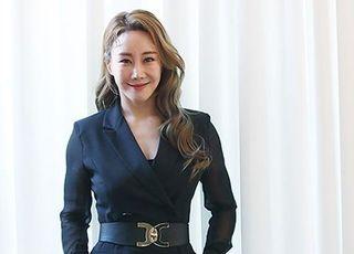 "[D-인터뷰] 김소향 ""'마리 퀴리' 만드는 과정, 투쟁의 연속이었죠"""