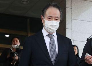 """강경화, 日 대사 초치…""""한국인 입국제한 개탄 금할 수 없어"""""""