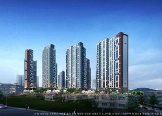 지난해 '중소형 아파트' 강세…올해도 인기 지속되나