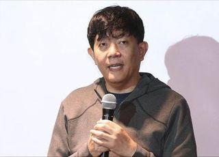 """이재웅 """"타다, 사기꾼으로 매도당해…1개월 내 서비스 중단"""""""