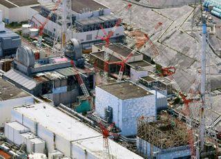 """그린피스 """"후쿠시마 올림픽시설 인근 방사선량 원전사고 이전 1775배"""""""