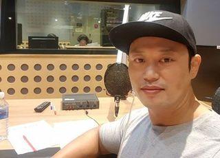 """'욕설·임금 체불' 논란 양치승 """"3년 전 내용으로 당시 오해 풀어"""""""
