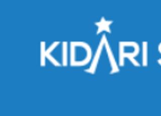 [특징주] 키다리스튜디오, 공매도 과열종목 지정 첫날 급락