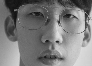 배우 이상진, 라라미디어와 전속 계약…김혜나·백보람과 한솥밥