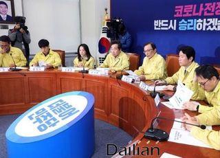 [미디어 브리핑] 미디어연대 '총선 방송보도 분석', 비례용 정당 이슈 균형성 '문제'