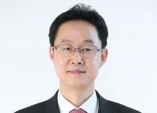 KT스카이라이프, 새 대표에 김철수 전 KTH 사장 선임