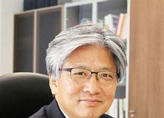IBK투자증권 신임 사장에 서병기 신영증권 부사장 내정
