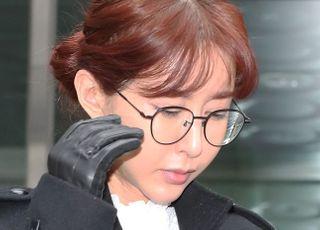 """'세입자 피해 논란' 슈 채권자 """"슈, 전세금 변제할 차명 재산 있다"""" 주장"""