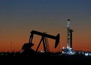 [특징주] 국제유가 대폭락에 원유 ETN 급락