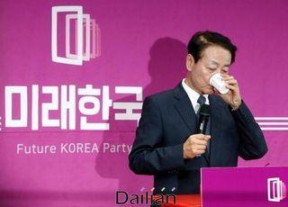 """[미디어 브리핑] MBC노동조합 """"한선교 사과는 보도 않고 '~라면' 이야기만"""""""