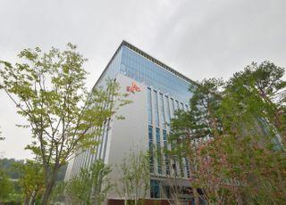 SK(주) C&C, 금융 모바일 테스트 서비스 '엠티웍스' 제공